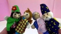 Conte Hänsel et Gretel Märchen – Le conte complet | français hansel & gretel Grimms fairy