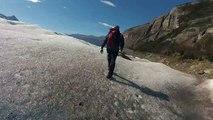 Perito Moreno Glacier Hike 2 Patagonia