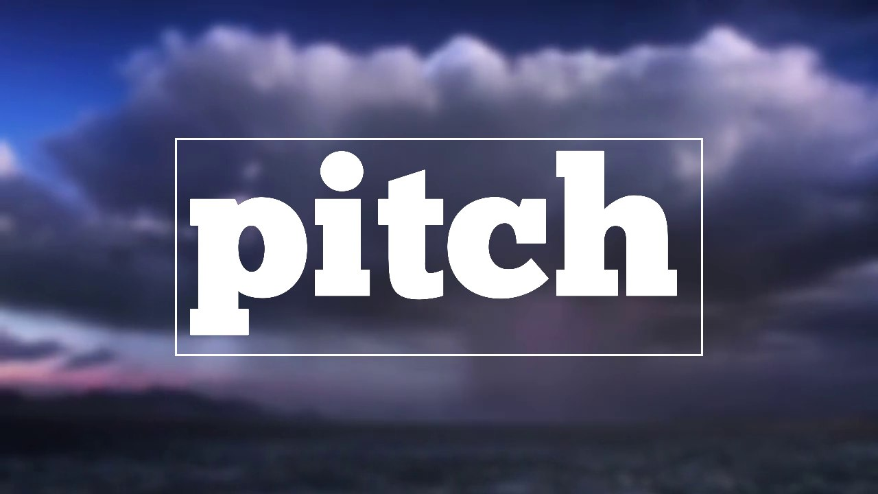 pitch spelling
