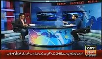 Waqar Younis Interview to Waseem Badami about Pakistan Cricket Team.