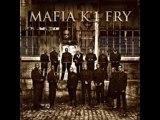 Marque a vie Mafia k'1 fry Kery james