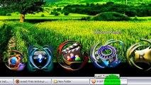 G data 2014 key generator - internet security, anty virus