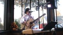 "Joe Webber ""Sour Girl"" - Stone Temple Pilots Cover"