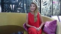 Exclu Vidéo : Marine Lorphelin et Camille Cerf : elles craquent aussi pour les fesses de Kim Kardashian !