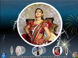 Bangladeshi actress prova (Sadia Jahan Prova)