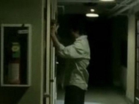 UNKLE - Burn My Shadow (feat Ian Astbury)