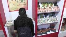 La Feria del Libro de Buenos Aires mira a Galicia