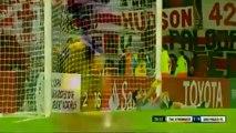 River Plate Vs Trujillanos 4-3 Highlights & All Goals Copa Libertadores 22_04_20