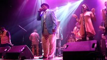 George Clinton Dr Funkenstein Mothership - Vidéo dailymotion