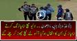 Sudden Death of Pakistani Umpire's Sister During Live Match | PNPNews.net