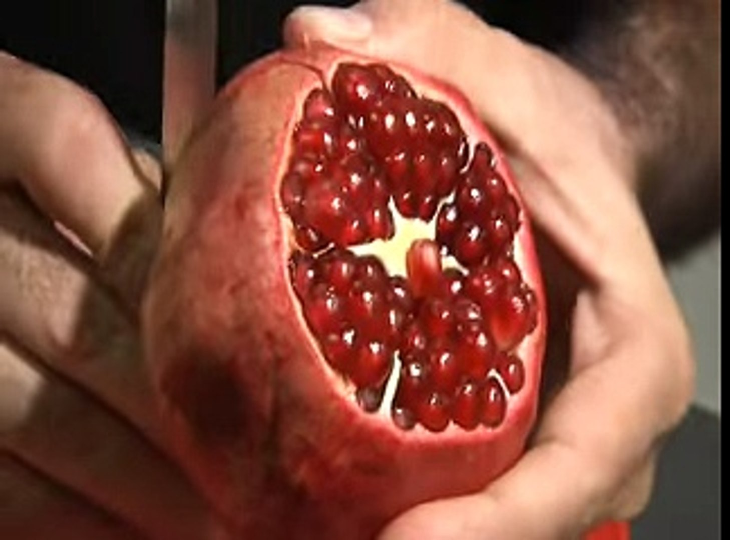Pomegranate Pomegranate best opening technique top songs 2016 best songs new songs upcoming songs la