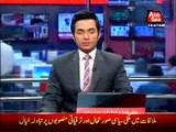 PM Nawaz meets President Mamnoon Hussain