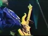 """Purple Rain"" - Prince"