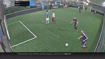 Equipe 1 Vs Equipe 2 - 21/04/16 21:43 - Loisir Bordeaux - Bordeaux Soccer Park