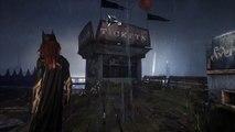 BATMAN™: ARKHAM KNIGHT DLC (A MATTER OF FAMILY) BALLOONS #4 of 10