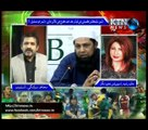 Issues (Mujahid Solangi) - 21st April 2016