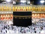 -Very important- Larkiyo ke liye khusoosi Bayan By Maulana Tariq Jameel sahab - YouTube