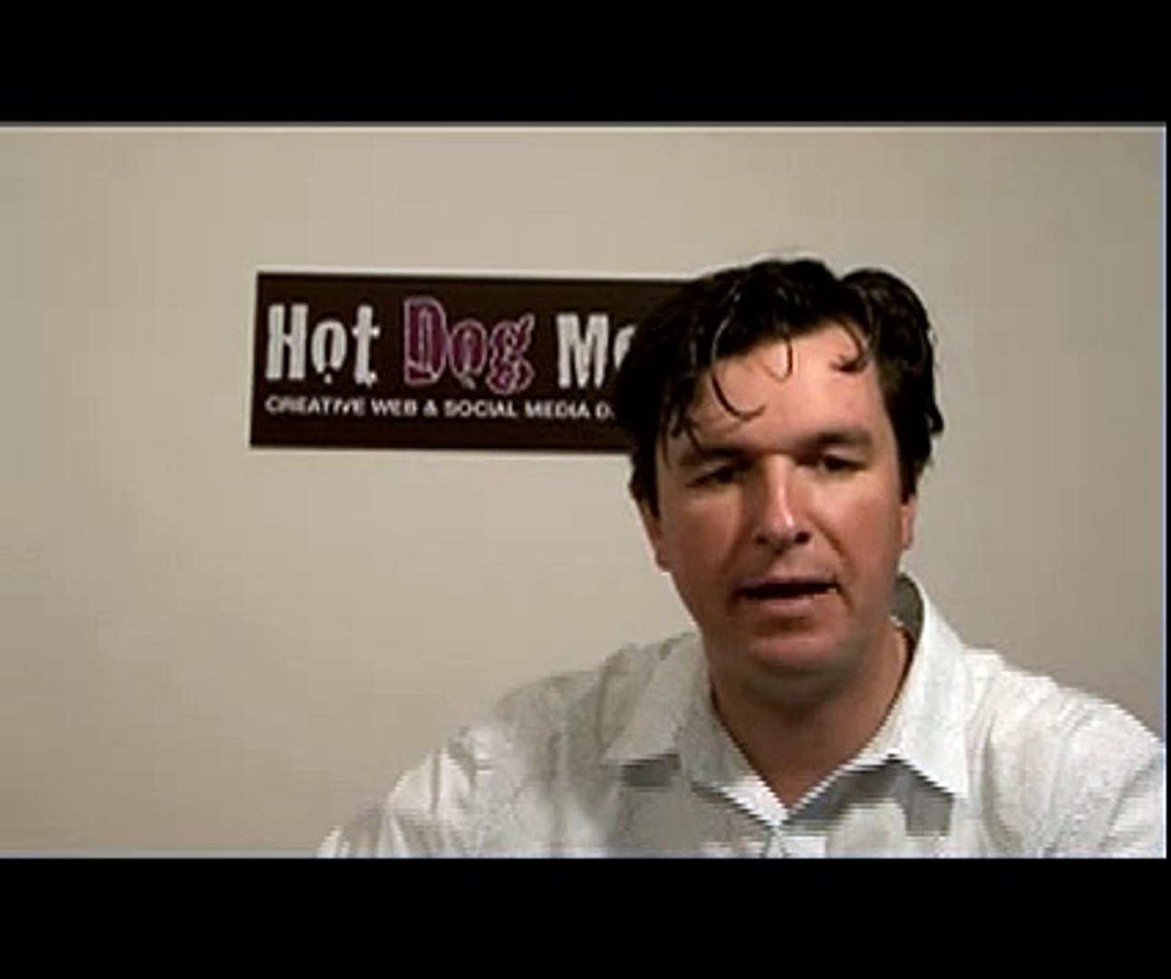 Hot Dog Media Clients Nash Manor