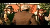 Dil Lutiya - Jazzy B DVDRip HD 720p FULL SONG