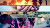 Pixel Film Studios - TranSlice Layers - Split Screen Transitions - Final Cut Pro X
