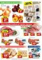 Konzum hrana u ovotjednoj ponudi. Konzum hrana na akciji dostupna do listopada