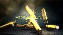 Counter-Strike 1.6 --DG-- Zombie Escape --DG-- - map ze_ice4cap_lg.