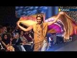 Pakistan Catwalk Glamour beautiful models showcase alternative Pakistan beyond Islamic extremism top songs 2016 best songs new songs upcoming songs latest songs sad songs hindi songs bollywood songs punjabi songs movies