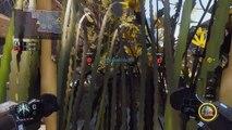 GREATEST SPOT EVER & LIL B****  BOY! Black Ops 3 Funny Moments Hide & Seek