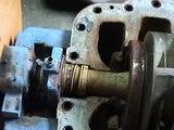 Inspección Bomba Goulds Pumps 3410 (2) Suministros