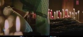 Sanam Re , Sanam Re , Tu Mera Sanam howa re - HD Video Song