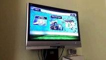 Xbox Kinect Sports - Pin Rush