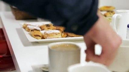 """Desayuno Temático IAB Spain: """"La nueva publicidad en Redes Sociales"""""""