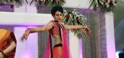 Bride's Dance - Bride Perform the Best Wedding Dance - Best Wedding First Dance Ever - SURPRISE First Wedding Dance Video