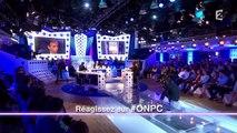 Eric Zemmour Le suicide français On nest pas couché 4 octobre 2014 #ONPC