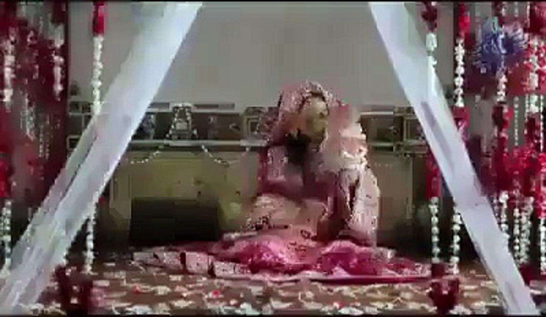 Sara jean underwood porn videos