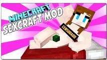 Manderbys Insel 112 Kurzaufnahme Geburtstag Minecraft Schweiz Lets Play Deutsch