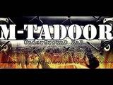M-taDOoR -_- SodFa - Rap Laayoune 2012 - Rap Sahra - Rap Maroc.