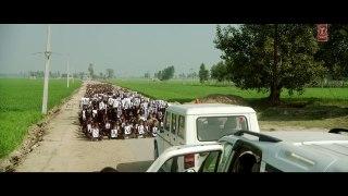 SARBJIT Theatrical Trailer Aishwarya Rai Bachchan, Randeep Hoda, Richa Chadda, Darshan Kumaar