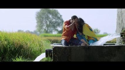 LAAL RANG - Official Trailer HD Randeep Hooda