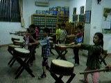 2003太鼓