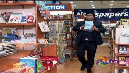 Ullam Kollai Pogudhada 22-04-16 Polimar Tv Serial Episode 238  Part 1