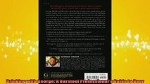 Free PDF Downlaod  Drinking with George A Barstool Professionals Guide to Beer  FREE BOOOK ONLINE