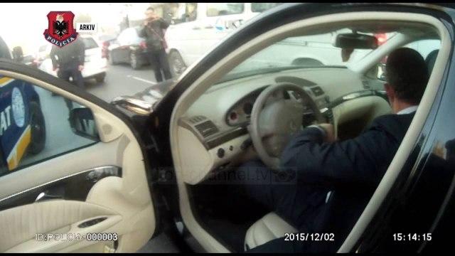 Pretenca për Giun, 4 vjet burg për ish-prokurorin - Top Channel Albania - News - Lajme