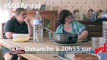 SOS ma famille a besoin d'aide - Douchy-les-Mines - Benoît - Teaser 2