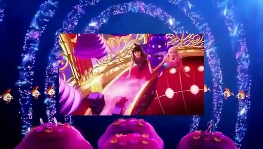 Barbie In Die Magischen Perlen Ganzer Film Deutsch Anschauen