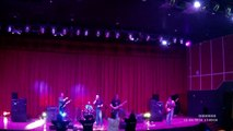 "рок концерт д.к.""Аэлита""2014-7"