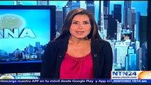 Decisiones económicas de Correa han sido las peores de todas las opciones que tenía, dice expresidente de la Cámara de C