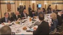 Attentats à Bruxelles: le fédéral soutient la capitale