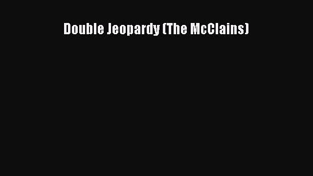 Watch Double Jeopardy Full Movie Watch Free Online