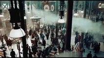 Hugo Cabret - Featurette with Martin Scorsese